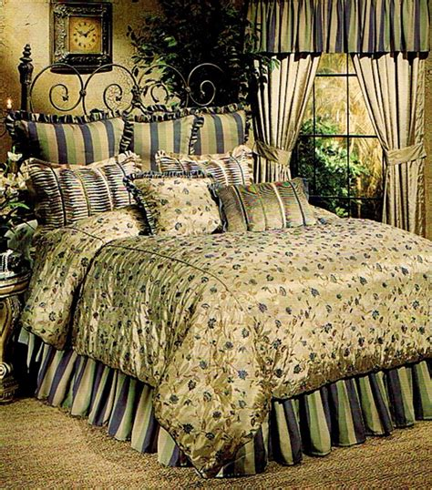 noble excellence comforter noble excellence adelaide comforter set california k ebay