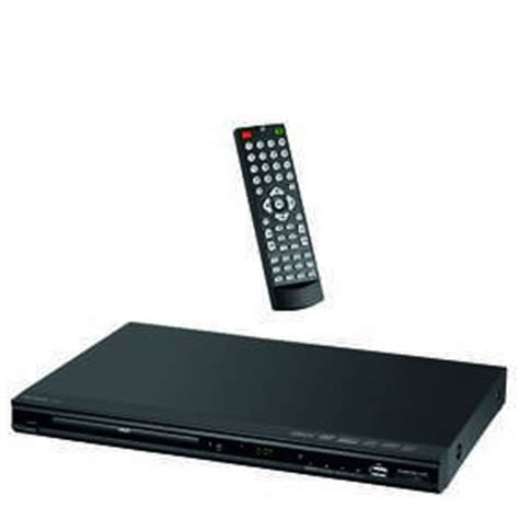 Niko Dvd Player Mp4 Mp3 Usb 1 teknique divx dvd player cd mp3 mp4 vcd electronics