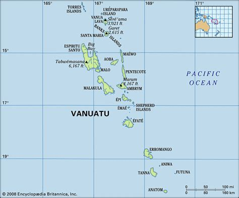 vanuatu melanesia oceania paesi home unimondo