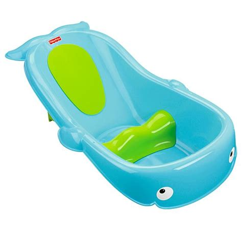fisher price whale bathtub precious planet whale of a tub