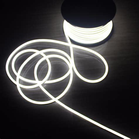 Lu Led Neon Panjang led neon flex