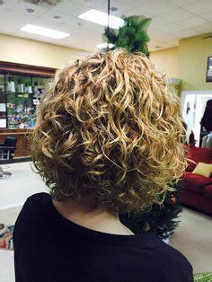 shaggy short bob with perm long shaggy hair google search hair pinterest