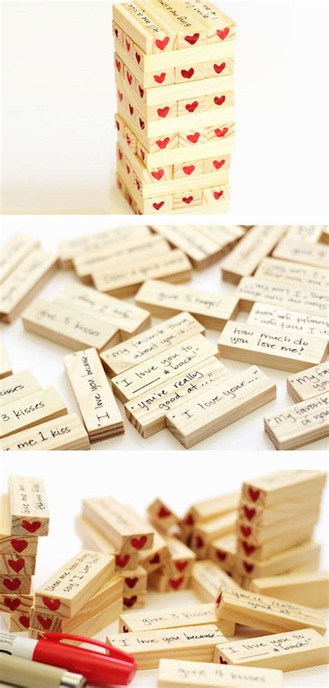 cheap valentines ideas for him best 25 5 month anniversary ideas on 3 month
