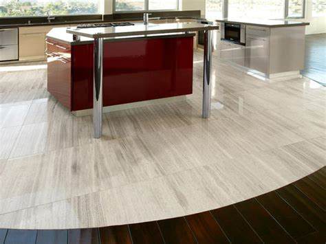 kitchen flooring options tile ideas best tiles for kitchen