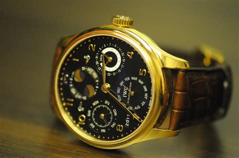 gold watches for humble watches