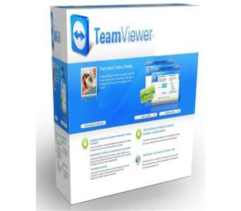 teamviewer free full version download crack teamviewer 9 license key full version wecrack free