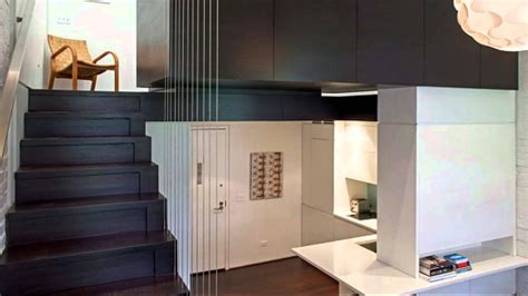 apartment designs micro apartment designs youtube