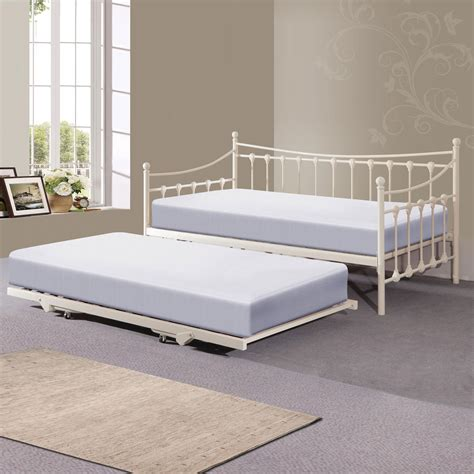 ikea day bed trundle bedroom design trundle bed ikea design for your bedroom