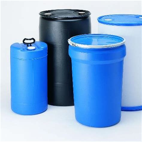 emergency water storage containers basic emergency water storage containers homestead