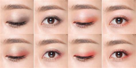 Eyeliner Spidol Ql laneige meluncurkan two tone shadow bar daily