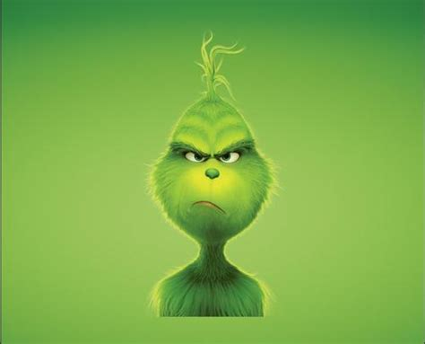 se filmer dr seuss the grinch 2018 dr seuss the grinch 2018 times movie tickets