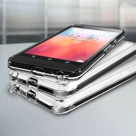 Kece Casing Rearth Ringke Fusion For Nexus 5 Ready Sto Berkualitas rearth ringke fusion nexus 5x h 252 lle smoke black mobilefun de