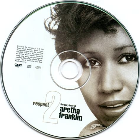 top 25 best respect aretha respect aretha franklin