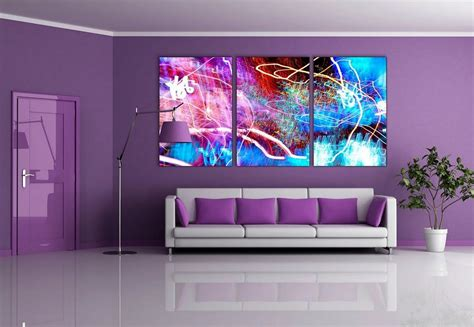 livingroom decorations purple living room accessories for balance and fresh