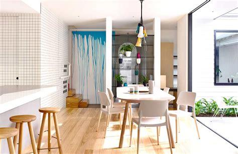 2d and 3d interior designer in west delhi and delhi ncr 2d design jobs atlanta 100 mr price home design quarter