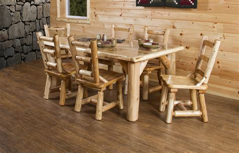 Dining Room Furniture Made In Usa 91 Dining Room Sets Made In America Dining Room Mesmerize Solid Wood Sets Made In Usa
