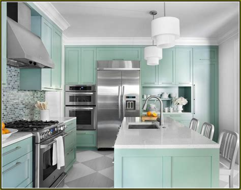 ideas for repainting kitchen cabinets home design ideas