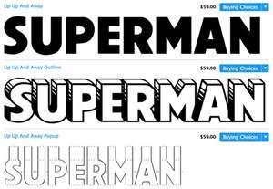 superman font generator free download clip art free