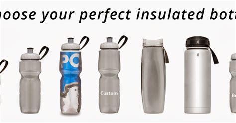 Botol Minum Us botol air polar bottle usa botol air minum terbaik