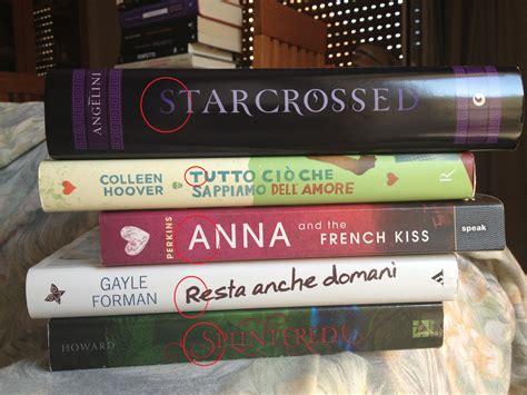 formare una parola con queste lettere books in the starry project 2 0 day