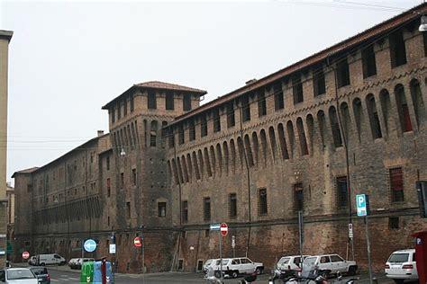 casa comunale bologna il museo morandi e casa morandi a bologna galleria