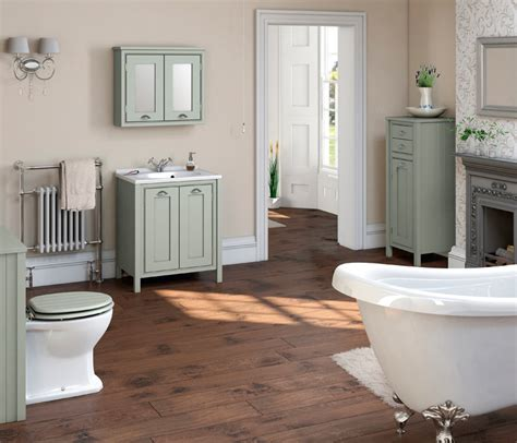 Bathroom suites tiles amp accessories in wrexham