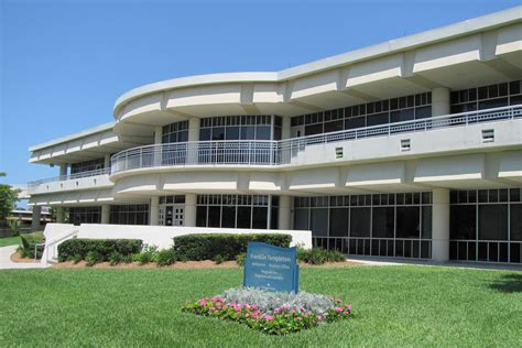 performing arts universities in florida