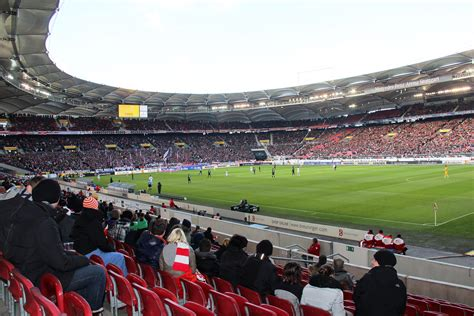 file mercedes arena 2013 jpg wikimedia commons