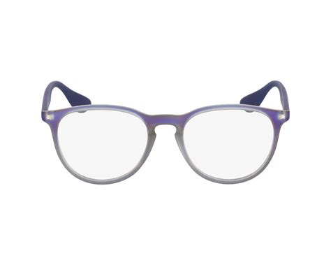 order your ban eyeglasses rx 7046 5486 51 today