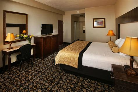 free atlantic city hotel rooms book the claridge hotel atlantic city new jersey hotels