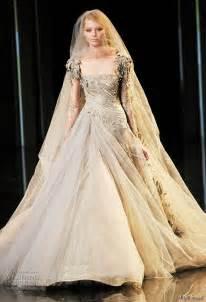 beautiful wedding beautiful wedding dress with veil ipunya