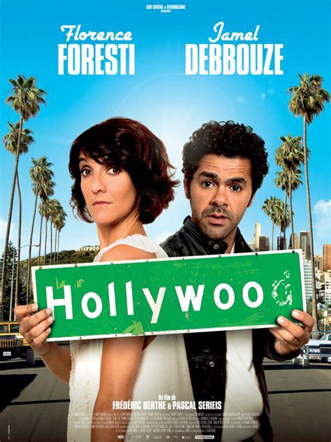 film action terbaik hollywood 2011 hollywoo film 2011 allocin 233
