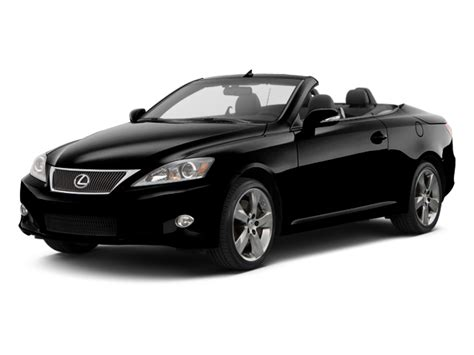 lexus convertible 2011 2011 lexus is 250c convertible 2d is250 pictures nadaguides