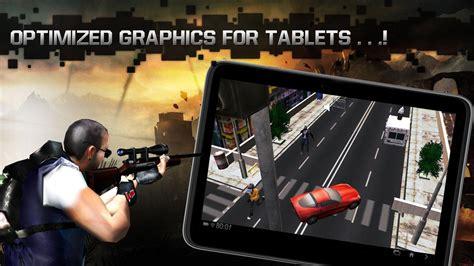 tong hop game mod hay cho android tổng hợp game mod hay d 224 nh cho android được cập nhật