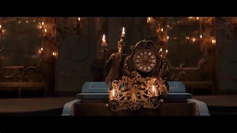 download mp3 beauty and the beast celine dion peabo bryson beauty and the beast celine dion 2017 version chords