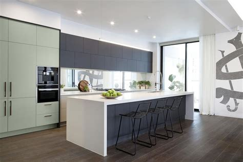 freedom furniture kitchens freedom furniture kitchens 100 images 100 freedom furniture kitchens kyton fitted kitchens