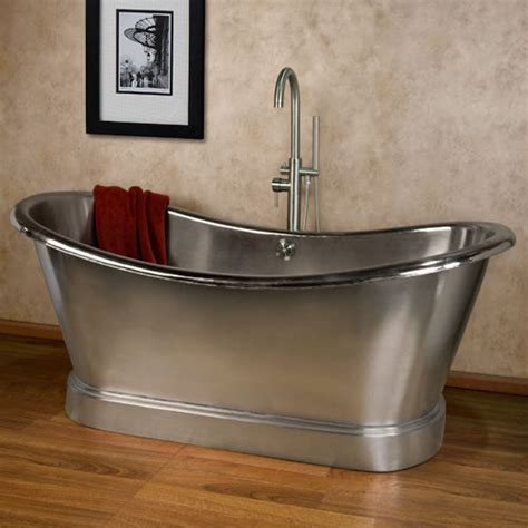 steel bathtubs steel bathtubs pmcshop