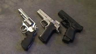 best handgun home defense the best self defense handgun