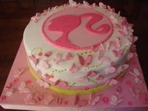 Mamy Poko Mini S 38 S m 225 s de 20 ideas incre 237 bles sobre cupcakes de en