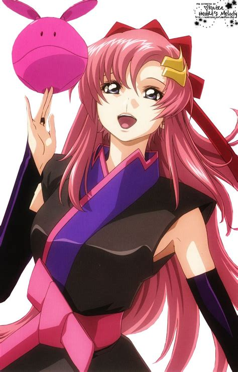 gundam seed mobile suit 787 best mobile suit gundam seed images on