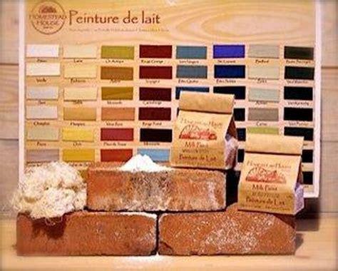 Ordinaire Cire Pour Meuble Ancien #1: Produits-finition-meubles-Copie.jpg