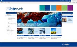 Sharepoint Branding Templates by 17 Best Images About Sharepoint On Microsoft