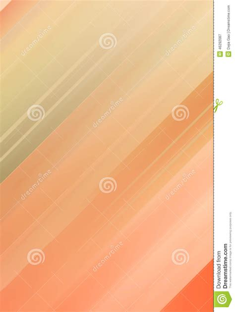 pattern background poster abstract colorful lines line stripe gradient pattern