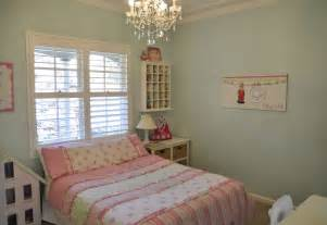 Pictures Of Little Girl Bedroom Ideas » Home Design 2017