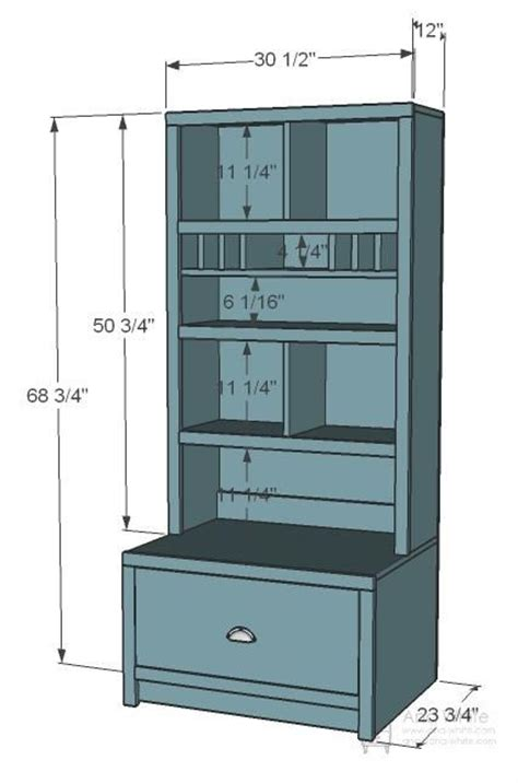 entryway storage cabinet white best ideas about brady entryway entryway hutch and