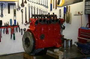 Volvo Engines Wiki Volvo The Free Encyclopedia 2016 Car