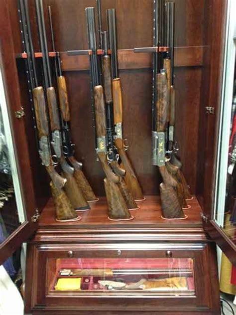 cabinet appealing gun cabinet ideas hidden gun cabinet gun cabinet walmart metal gun cabinet