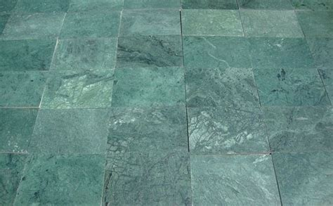 Which Is Best Marble Or Vitrified Tiles - is marble is or tiles are for flooring quora