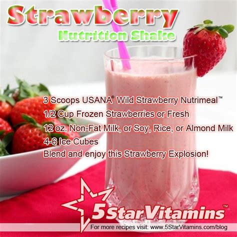 Explosion Detox Drink by 64 Best Usana Recipes Images On Drinks
