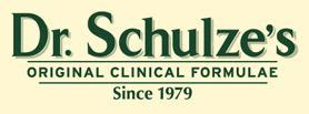 Dr Schulze 5 Day Liver Detox Reviews by Dr Schulze S American Botanical Pharmacy 5 Day Liver